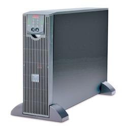 SURTA3000XL - APC Smart-UPS RT, 2100 Watts / 3000 VA