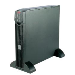 SURTA2200XL - APCÿSmart-UPS On-Line, 1600 Watts / 2200