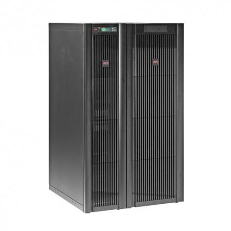 SUVTP15KF2B2S - APC Smart-UPS VT 15kVA 208V w/2 Batt Mod