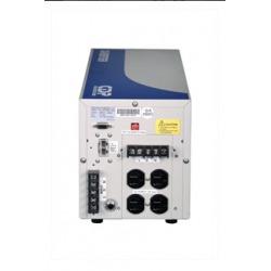 X-VERTER 1524 - CDP UPS X-VERTER1524 1500va/1200w 2 TOMA