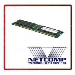 57Y4138 - 4GB PC3-10600 (1333 MHz) DDR3 ECC UDIMM