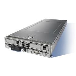 648376-001 - NUEVO!! SERVIDOR ML 350 GEN 8 SERIE E (