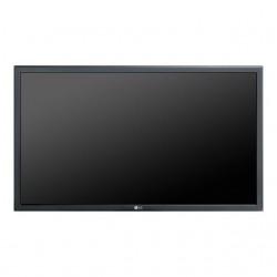 42VS10MS - LG MONITOR 42ïï IPS 1920 x 1080, LCD