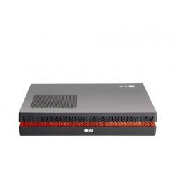 NC1000 - Player LG, Procesador Intel ATOM 330, 1.