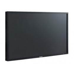 "TH-42LF5U - Monitor Industrial PANASONIC LCD 42"" res"