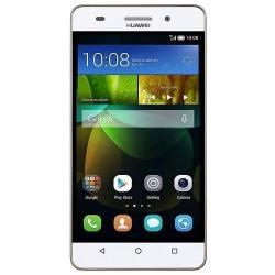 "N/P : CHC-U23 - HUAWEI - HUAWEI G650 Smartphone BLANCO, 5""HD"