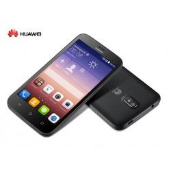 """N/P : Y625-U43 - HUAWEI - HUAWEI Y625 Smartphone NEGRO, 5""""FWV"""