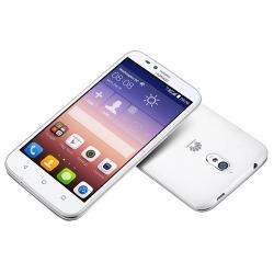 """N/P : Y625-U43 - HUAWEI - HUAWEI Y625 Smartphone BLANCO, 5""""F"""