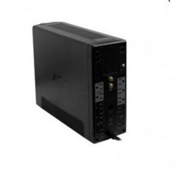 BR1300G - APCÿBack-UPS RS, 780 Watts / 1300 VA (1.