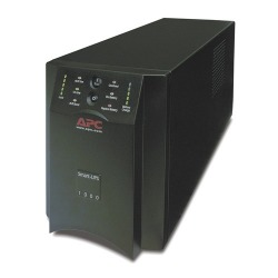 SUA1000 - APC Smart-UPS, 670 Watts / 1000 VA (1kva