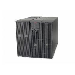 SURT10000XLT - APC Smart-UPS RT, 8000 Watts / 10 kVA,En