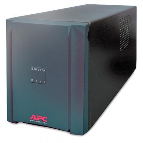 SURT6000XLT - APCÿSmart-UPS On-Line, 4200 Watts / 6000