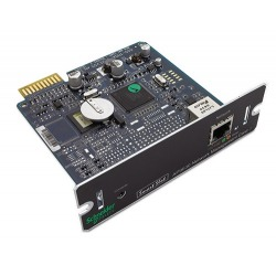 AP9630 - UPS Network Management Card 2