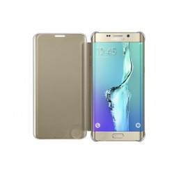 N/P : SM-G925IZDACOO - SAMSUNG - GALAXY S6 Edge 32 GB Dorado: Androi