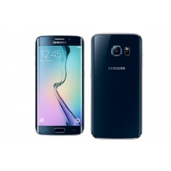 N/P : SM-G925IZKACOO - SAMSUNG - GALAXY S6 Edge 32 GB Negro: Android