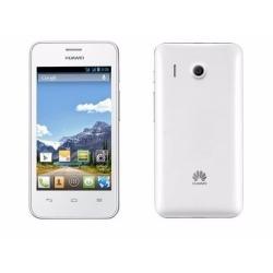 """N/P : Y330-U05 - HUAWEI - HUAWEI Y330 Smartphone BLANCO 4"""" WV"""