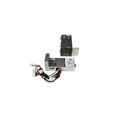 675843-B21 - HP 4U Redundant Power Supply Enablement