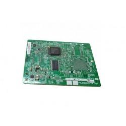 N/P: KX-NS0110X DSP Unit S type