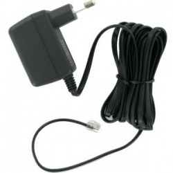 N/P: KX-A423X Panasonic AC adapter for HDV130