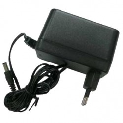 N/P: KX-A424X Panasonic - AC adapter for HDV230/330/430
