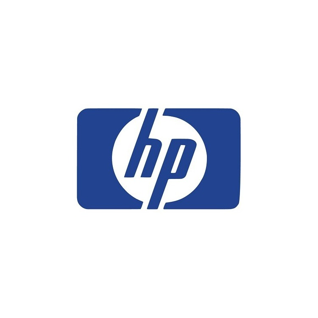 672242-B21 - HP DL360e Gen8 Large Form Factor (LFF) 5