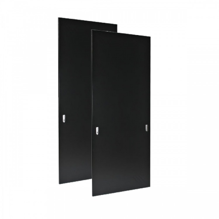 BW906A - HP RACK 42U 1075mm SIDE PANEL KIT