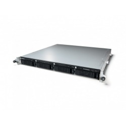 NAS-TeraStation 3400-Rack Buffalo