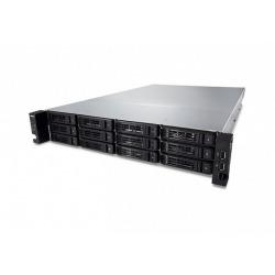 NAS-TeraStation TS7120R Enterpri