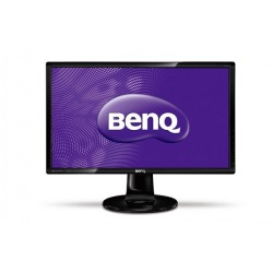 "MONITOR BENQ GL2760H 27"" LCD FULL HD"