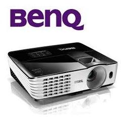 PROYECTOR BENQ MX666+ 3500