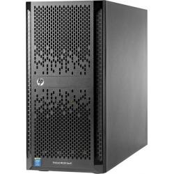 SERVIDOR HP PROLIANT ML150 v4 GEN9