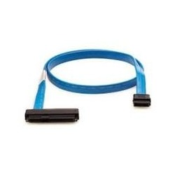ML150 Gen9 Mini SAS H240 Cable Kit