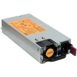 Ventilador - Fan Servidor HP Proliant
