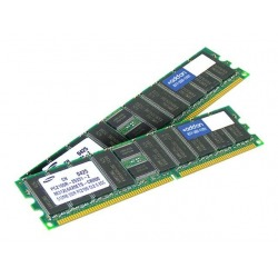 Memoria 8GB Servidor HP ML110 Gen9