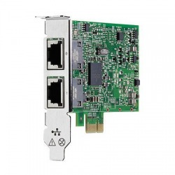 652497-B21 - HP Ethernet 1Gb 2-port 331T Adapter