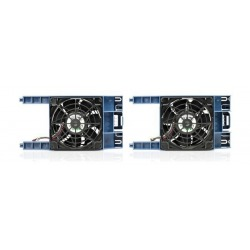 784580-B21- VENTILADOR HP ML110 Gen9 PCI