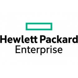N/P : UR508E - HP - HPE Install ProLiant MicroServer Service