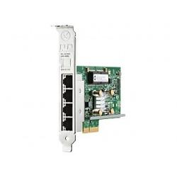 Tarjeta de Red HP Ethernet