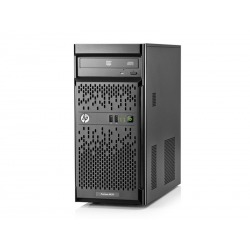 N/P : 840668-001 - HP - Servidor HPE Proliant ML110 Gen9Factor