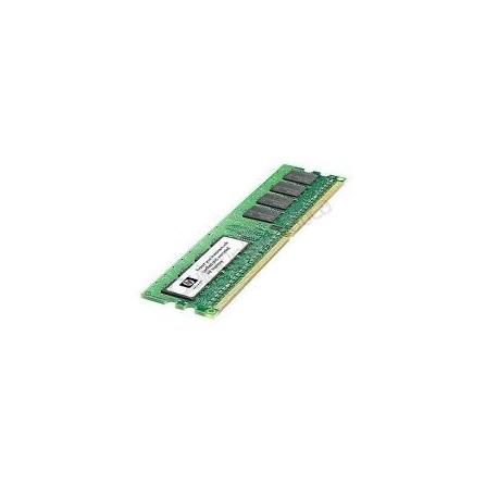 805347-B21 Memoria HPE 8GB 1Rx4