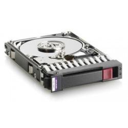 861683-B21 - HP - Disco Duro HPE 4TB SATA