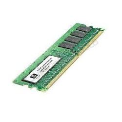 815098-B21 - HP - Memoria HPE 16GB 1Rx4