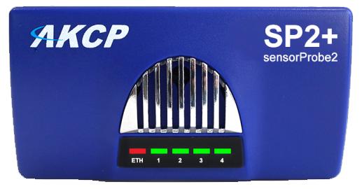 Sonda Para Sensores Temperatura - Humedad