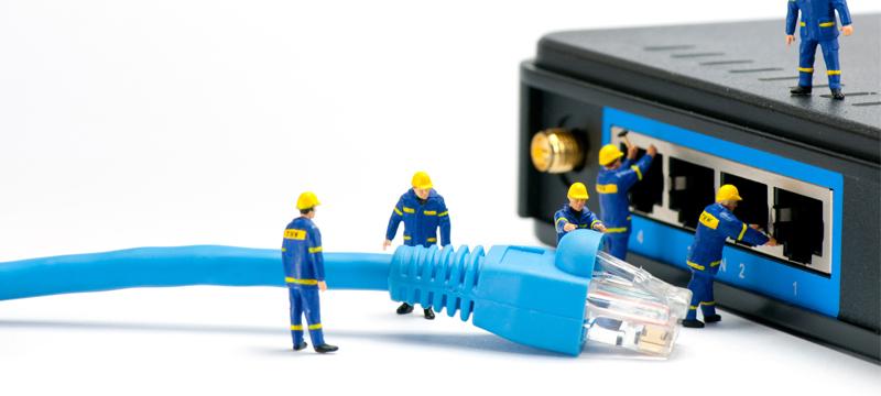 Instalacion y Configuracion Soluciones HP Storage