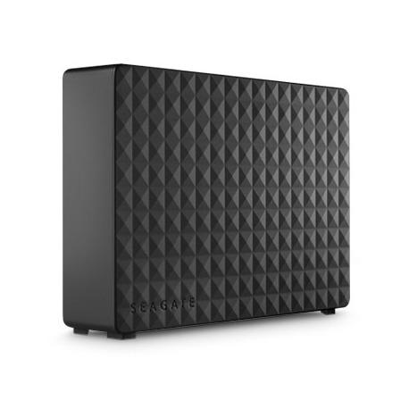 N/P : STEB3000100 - DISCO DURO - NAS - D.D EXTERNO 3TB EXPANSION USB