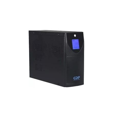 B-SMART 1508 - UPS CDP Interactiva Inteligente B-SMART