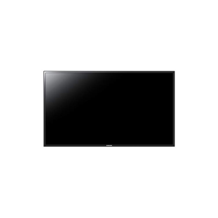 """ME40A - Monitor Industrial LED 40"""". Resoluci¢n F"""