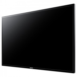 "HE40A - Monitor Industrial LED 40"". Resoluci¢n F"