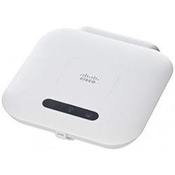 WAP321-A-K9 - Wireless N- ,Lan Gigabit, PoE, QoS, Hast