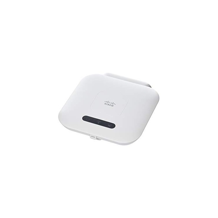 WAP321-A-K9 - Wireless N- ,Lan Gigabit, PoE, QoS, Hast